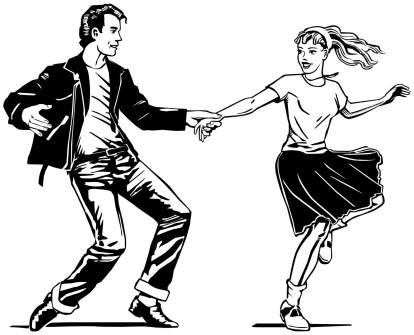 swing-dance-81